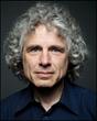 Harvard professor Steven Pinker will lecture aboard Arrangements Abroad's Aegean cruise