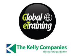 Global eTraining and The Kelly Companies