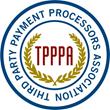 National Payments Association Applauds Congressional Report Exposing...