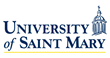 University of Saint Mary Offers First Ever Online MBA Concentration...