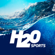 H20 Sports Reviews Their Delivery and Financing Offers