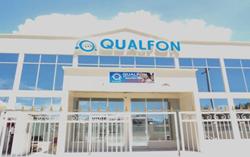 Qualfon Guyana