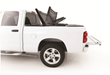 Smittybilt Smart Cover Tonneau Cover for Chevy/GMC Pickup