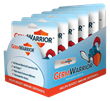 Boca Health Remedies, Inc. Launches GermWarrior™ in Meijer Stores...