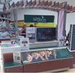 New Mega Mall Marketing Program Is A Big Hit With Private School In...