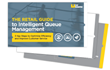 New Guide for Retailers Identifies Key Steps to Optimize Efficiency...