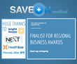 Save On Medical Selected as Finalist in Bright House Regional Business...