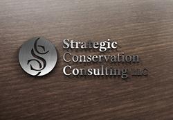 Land Use Consultants, Dispute Resolution, Land Conservation, Real Estate Development, Real Estate Advisors