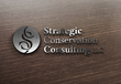Strategic Conservation Consulting Announces the Hiring of Kristen...