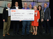 Leonardo247 Wins Prestigious NMHC Launch Pad Competition at 2014...