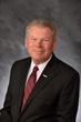 Infrastructure Expert Charlie Herndon Joins HNTB Corporation as...