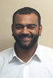 Sam Fakih Joins the Absolute Exhibits Sales Team