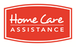Home Care Assistance of Montreal Clients Thrive with the Balanced Care...