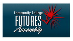 2015 Community College FUTURES Assembly