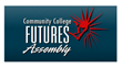 Two Maricopa Community Colleges Programs are Finalists for 2015...