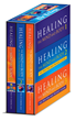 "Top Psychotropic Family Doctor Releases ""Healing The Mind And Body""..."