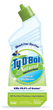 Ty-D-Bol Natural Toilet Bowl Cleaner