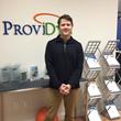 ProviDyn Names Seasoned Sales Veteran Jed Fearon to Position of...