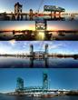 "Roads & Bridges Names Modjeski and Masters A ""Top Bridge"" for 2014"