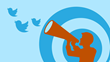 Social Media Agency Experience Advertising Now Offering Twitter Ads...