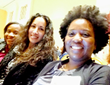 The NBCC Foundation Bridges the Gap at NIMHD Conference