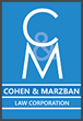 Cohen & Marzban Law Corp Eclipses 1 Billion Dollars in Settlements...