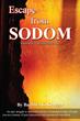 Xulon Book Shows God's Character Amidst a Unique Adventure