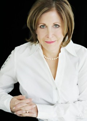 Dr. Carolyn Daitch photo