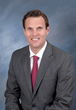 Attorney Matthew M. Thomas Named Senior Associate At Graves Injury Law Group