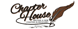 Chapter House Sober Living Dallas