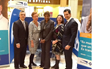 New Jersey Hispanic Leader and Jersey City Officials Join Horizon Blue...