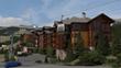 The Grand Colorado on Peak 8, a New Ski-In, Ski-Out Resort in...