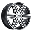 Mercedes Wheels by Mandrus - the Atlas