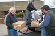 Hunger Buster Donates Beef Sticks to Cherokee Nation