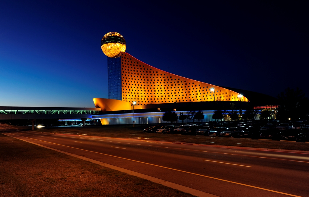 golden moon casino choctaw