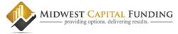 Kansas City Mortgage Brokerage Firm