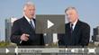 Pressure BioSciences Inc., (OTCQB: PBIO), Exclusive Interview for...