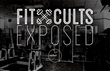 """Marketing Agency Upshot Exposes Today's """"Fit Cults"""""""