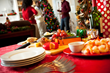 Holiday Party Food Gets a Healthy Recipe Rehab from the University of Colorado Anschutz Health and Wellness Center