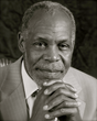 Actor & Activist Danny Glover Honored at USF Commencement