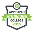 2015 STEM JobsSM Approved Colleges List Released