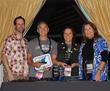 Maui Wowi Hawaiian Brings the Power of the 'Ohana Together During 2014...