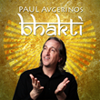Grammy-Nominee Paul Avgerinos Shares Messages of Love and Devotion,...