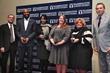Outstanding Washington Adventist University Faculty and Staff Were...