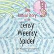 Lisa Moulder McNamara's New Book Revisits Classic Nursery Rhyme