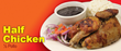 La Granja Hialeah Gardens is Now Open and Ready to Serve Its Loyal...