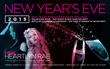 We-Ko-Pa Resort & Conference Center Offers Exclusive NYE Event and...
