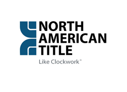 North American Title logo for Utah