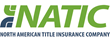North American Title Insurance Co. added as integrated partner with...