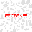 Fecbek's Holiday Collection:Travel With A Bag